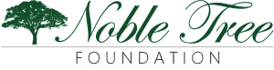 Noble Tree Foundation