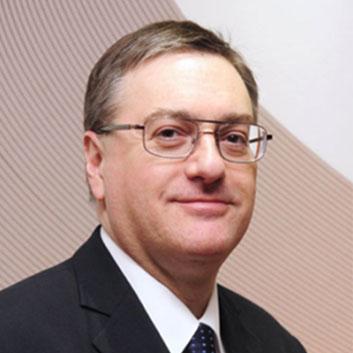 Neil Budd